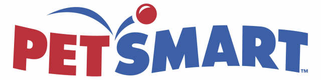 PetSmart_logo_RGB1