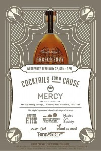 cocktails for a cure (2)